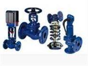 021-64085867-德国ARI阿瑞、气动调节阀、闸阀、过滤器、截止阀、Y型过滤器、安全阀