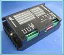 直流无刷电机驱动器BLDC-5015A