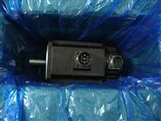 P60B13200HBV00-三洋伺服电机P60B13200HBV00
