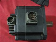 P60B18200HBV00-三洋伺服电机P60B18200HBV00
