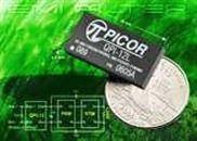 Picor有源输出滤波器-西安浩南电子