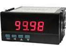 马达转速表,塑料机转速表,多功能转速表,数码管转速表