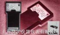 VT-03F日本理音粘度计