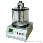 SD-265-B石油产品运动粘度计