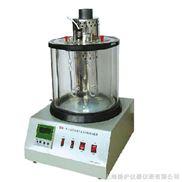 SD-265-C石油产品运动粘度计