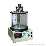 SD-265-D石油产品运动粘度计