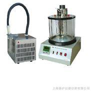 SD-265-E石油产品运动粘度计