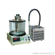 SD-265-F石油产品运动粘度计