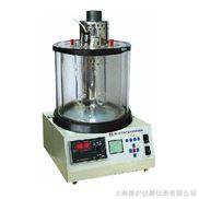 SD-265-G石油产品运动粘度计