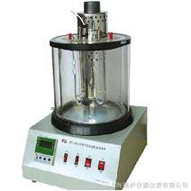 SD-265-H石油产品运动粘度计