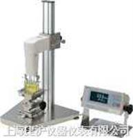 SV-100日本AND振动式粘度计
