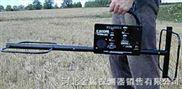 --TF900大深度探寶儀 地下電纜探測儀 地下管道探測儀 地下金屬定位儀