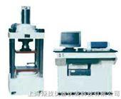 QJWE液压数显拉力机