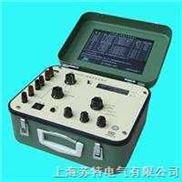 UJ33D-2 数显电位差计