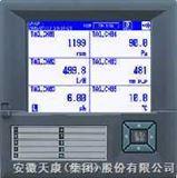 日本横河AX100IT记录仪