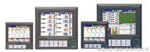 DX100/DX200彩色网络记录仪