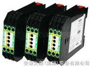 --YWB-AC交流电流/电压变送器(欧规薄型)