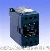YWE-I(U)型交流电流(电压)变送器