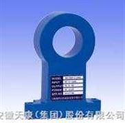 YWG-HSD-2-□A型霍尔电流传感器