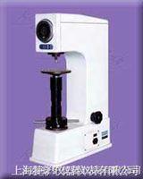 HRD-45A电动表面洛氏硬度计