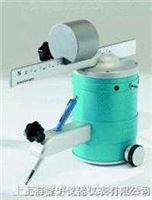 Elcometer 3086电动铅笔硬度测试仪