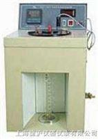 SYD-0621沥青标准黏度计