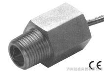 CLS-1200电导式液位开关