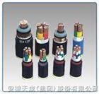 0.6/1KV单芯交联聚乙烯绝缘聚氯乙烯护套电力电缆