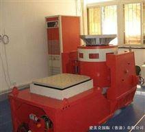 振动试验机/电动振动试验机/振动台