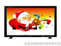 NEC 40寸液晶显示器