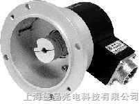 HMC光电编码器
