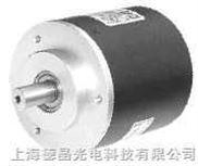 HMJ-光电编码器,光电编码器报价