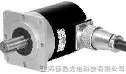 光电编码器,光电编码器厂家,光电编码器价格