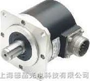 HMD1-1505AC-光电编码器