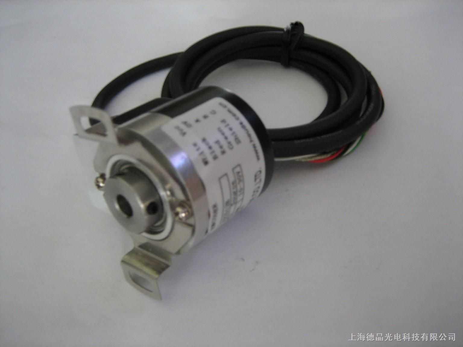 HXB光电编码器
