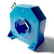 LF2005-S/T、LT1005-S/T高精度电流传感器-西安浩南电子