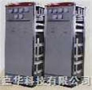--GGD型交流低压配电柜
