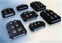 ABB变频器配件/ABB变频器备件/ABB变频器附件/ABB变频器模块