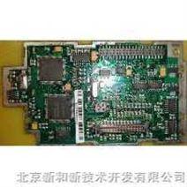 富士变频器配件/富士变频器控制板/CUP板/驱动板