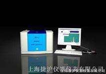 EDX3000能量色散X荧光光谱仪