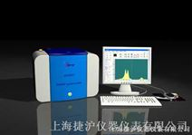 EDX600能量色散X荧光光谱仪