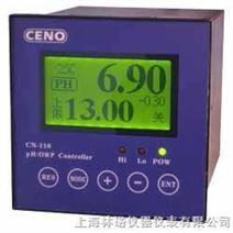 工业在线pH计CN118