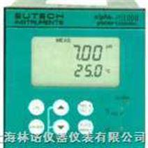 PH800 PH控制器