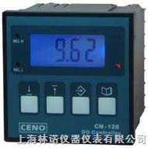 溶氧分析仪 CN128