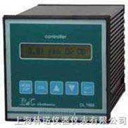 电导率分析仪 C7685
