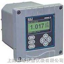 电导率分析仪 C33