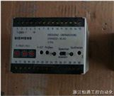 6R-A8222-8LAO西门子PLC