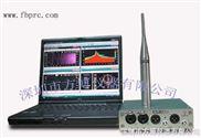 CLIOFW-01--CLIO8FW-01火线格式音频分析仪