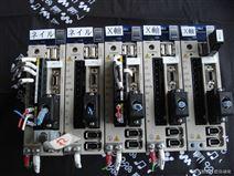 欧姆龙伺服驱动器OMRON R88D-WN0H-ML2