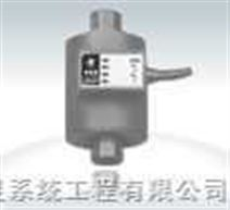 CFBLT筒式拉壓力傳感器